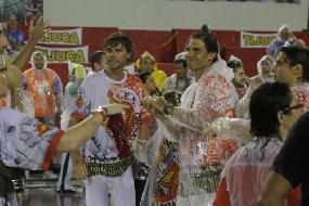 Dicas para Fantasias Carnaval 2016