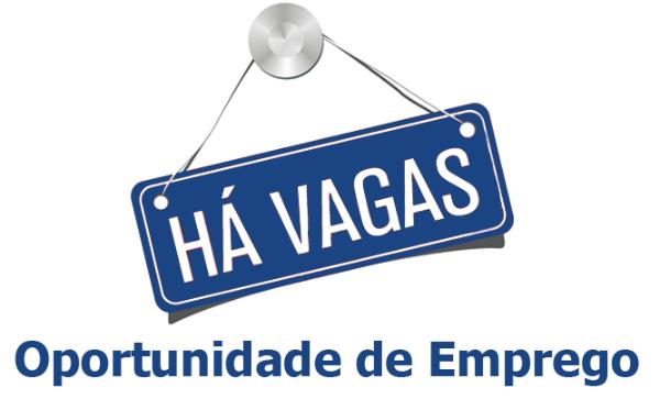 Guarulhos Oferece Vagas de Emprego 1