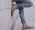 Tendência Sapatos Femininos e Masculinos Inverno 2016