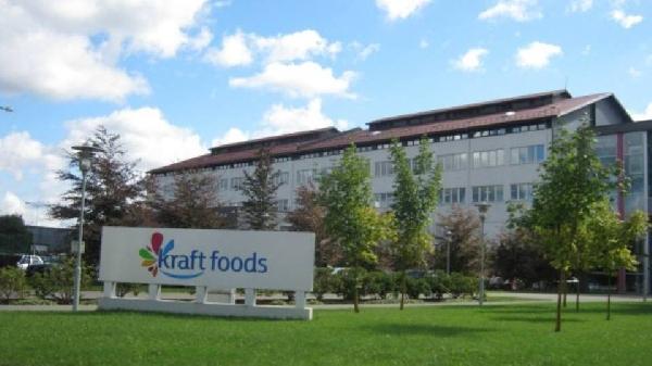 Vagas: Kraft Foods Oferecerá Oportunidades na Páscoa 2016 (Foto: Exame/Abril)