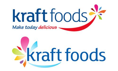 A Kraft Food é uma multinacional que atua no Brasil (Foto: Exame/Abril)