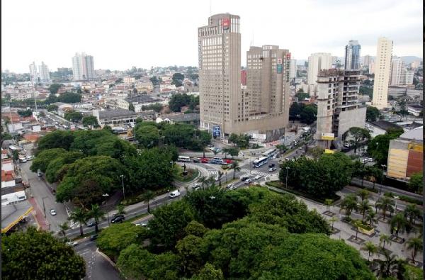 Guarulhos oferece 4 Centros para atender a população (Foto Divulgação: Guarulhos SP)