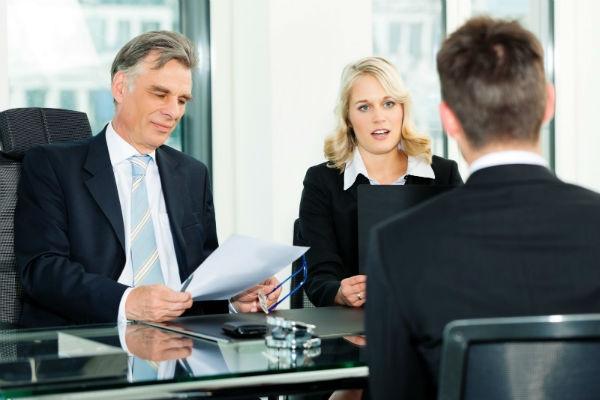 Dicas de Como Escrever uma Redação Durante uma Entrevista de Emprego