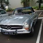 Fotos de Carros Antigos e Clássicos2
