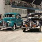 Fotos de Carros Antigos e Clássicos7