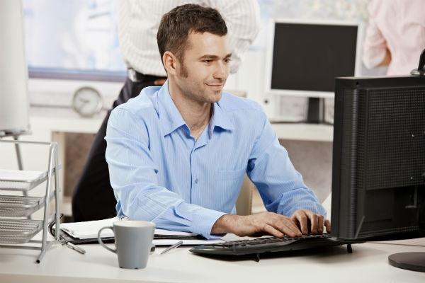 Vagas de Emprego para Profissionais de TI 1