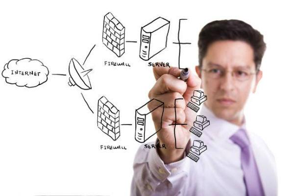 As empresas valorizam o trabalho desses profissionais, visto que eles são fundamentais para o bom funcionamento do sistema da mesma