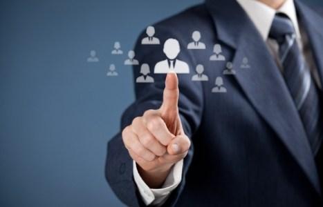 Vagas de Emprego para Profissionais de TI