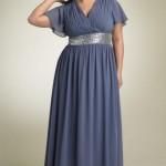 vestido gordinhas 4