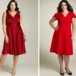 vestidos gordinhas 1