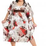 vestidos para gordinhas 8