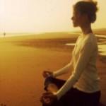 meditação 1