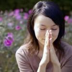 meditação 10