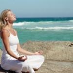 meditação 2