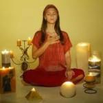 meditação 3