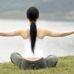 meditação 8