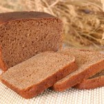 pão de centeio 10