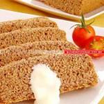 pão de centeio 3