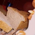 pão de centeio 6
