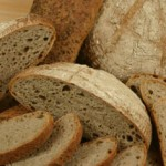 pão de centeio 7
