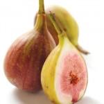 coração frutas 3