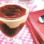 sorvete de goiada 8