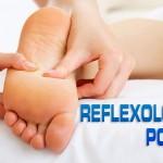 reflexologia 10