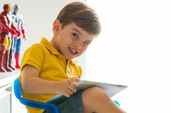 Jogo de Inteligência  - Teste seu Raciocínio 2