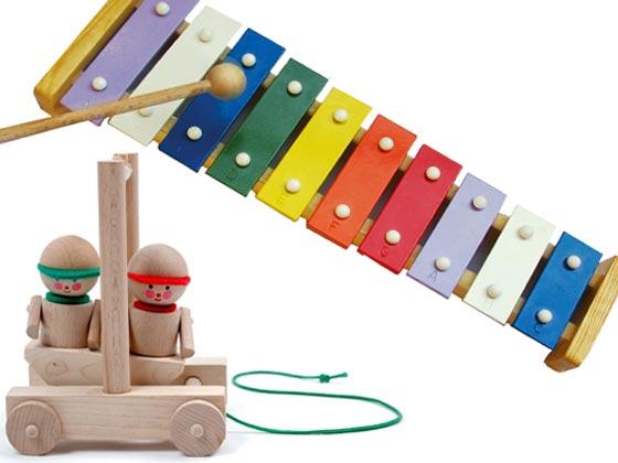 Jogos educativos desenvolvem a motricidade (Foto: Divulgação)