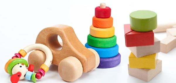Jogos educativos ajudam no reconhecimento das cores (Foto: Divulgação)