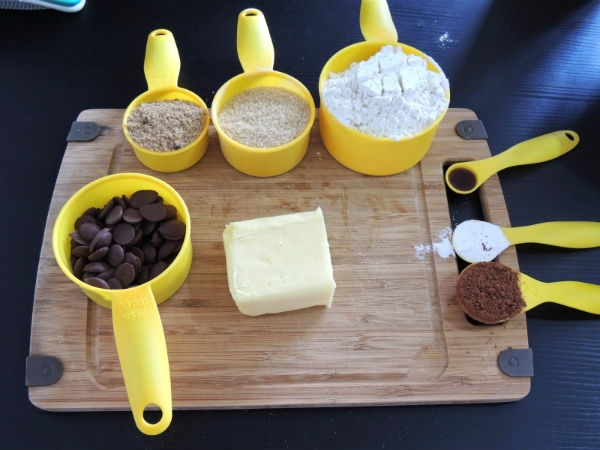 Receita Ovo de Páscoa com Marshmallow de Maracujá 2