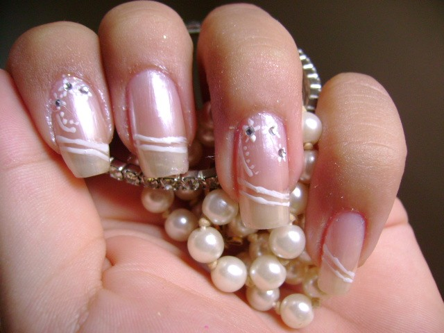 Decore as unhas e fique mais bela (Foto: Divulgação)