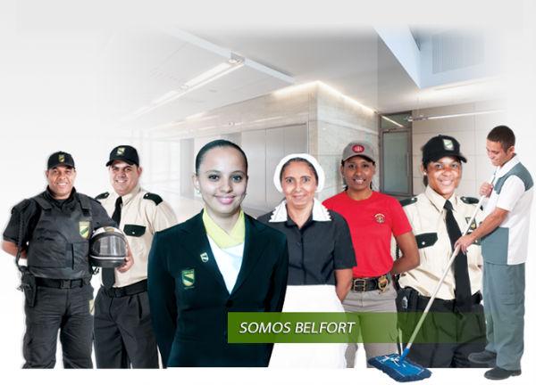Grupo Belfort SP Oferece Vagas de Emprego 1