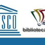 Biblioteca Virtual da Unesco Online