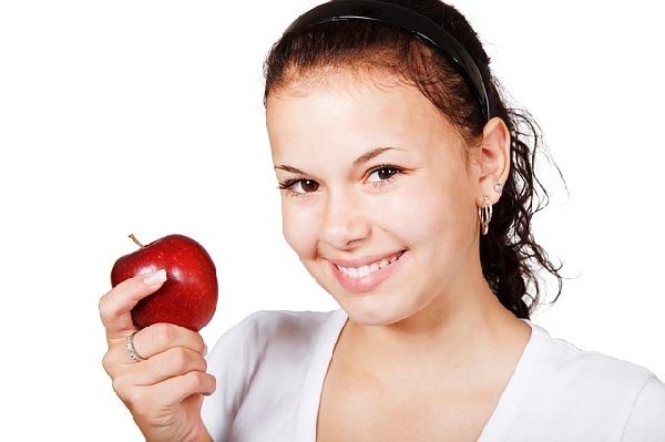 As frutas ajudam nos lanches rápidos (Foto: Divulgação)