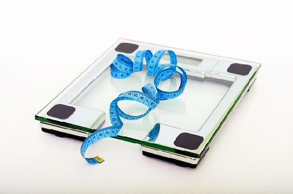 O hipotireoidismo pode ser um dos problemas com a balança (Foto: Divulgação)