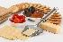 Dieta dos Pontos: Saiba Como fazer