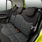 06 Novo Fiat Uno 2011
