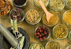 Rinite Alérgica: Como Tratar?