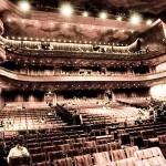 O Teatro Mágico – Agenda de Shows – Espetáculos