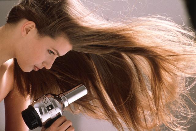 22850-cabelos-ao-vento