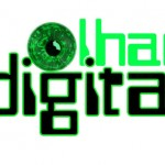 Site Olhar Digital – www.olhardigital.com.br