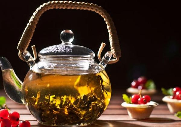 O chá da Índia pode ser preparado de várias maneiras (Foto: Divulgação MdeMulher)