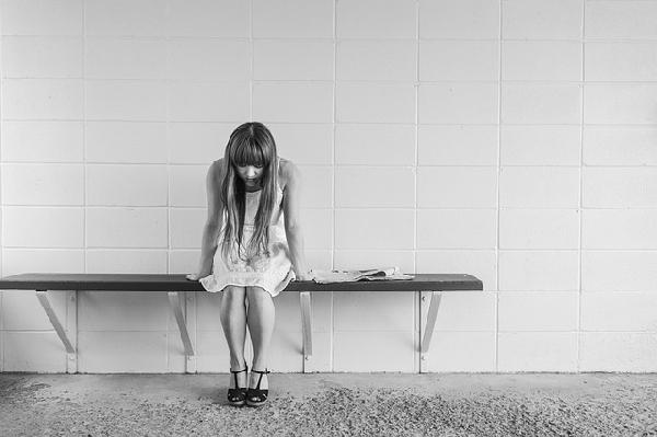 Cólica menstrual ou Dismenorreia: Há Diferenças? (Foto: Divulgação)