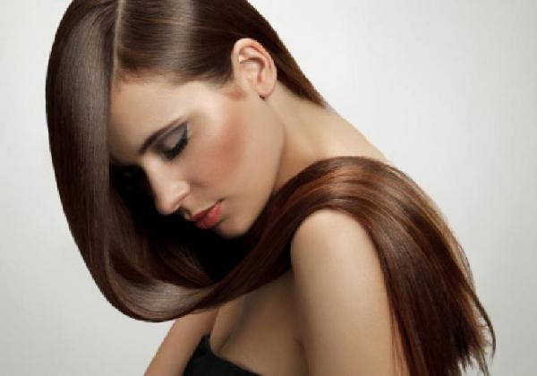 Cuidar dos cabelos é cuidar da beleza (Foto: Divulgação MdeMulher)