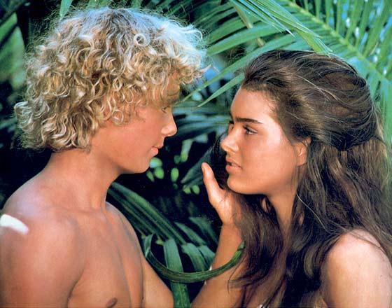 Namorados jovens tem uma paixão arrebatadora (Foto: Divulgação MdeMulher)