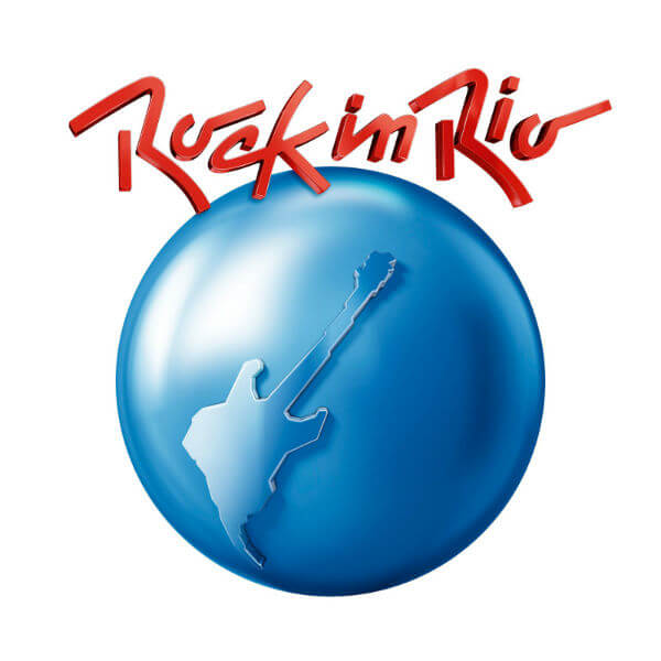 Rock in Rio 2017 - Festival de Rock