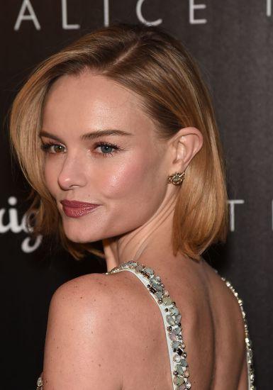 Loiros Dourados Kate Bosworth (Foto: Divulgação MdeMulher)