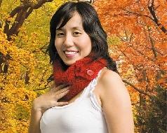 Como fazer tricô? Aprenda passo a passo