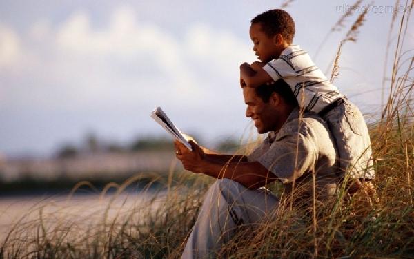 Faça algo especial nesse dia dos pais (Foto: Divulgação)